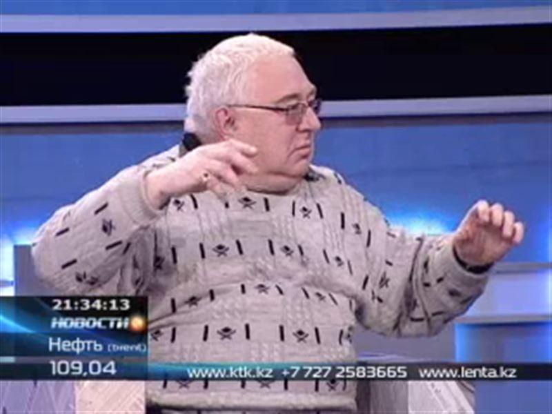 Как жить после славы – в ток-шоу «Наша правда»