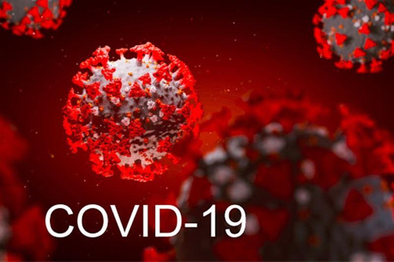 Паралич и припадки: раскрыты страшные последствия коронавируса
