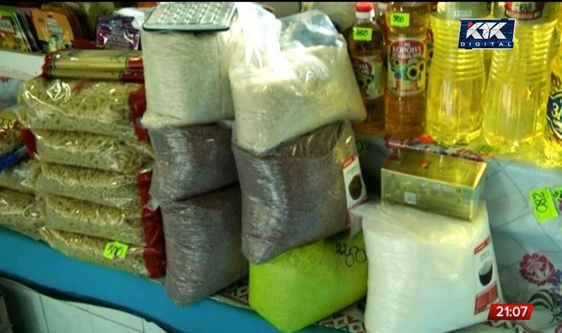 «Повышение цен будет продолжаться»: почему дорожают масло, сахар и яйца