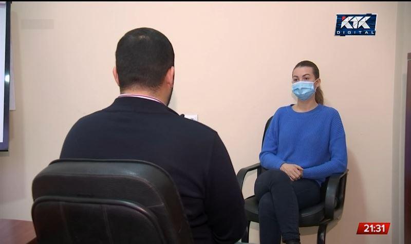 «Испытать больше кайфа»: как казахстанцы проигрывают миллионы букмекерам