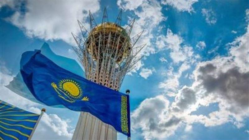 В рейтинге стран по уровню инноваций Казахстан занял 77-е место из 131