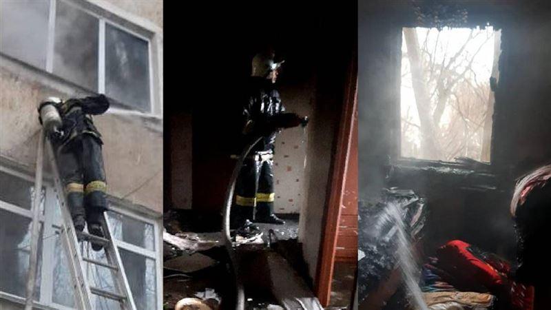 Семье, в которой погибли пятеро детей при взрыве, дадут квартиру