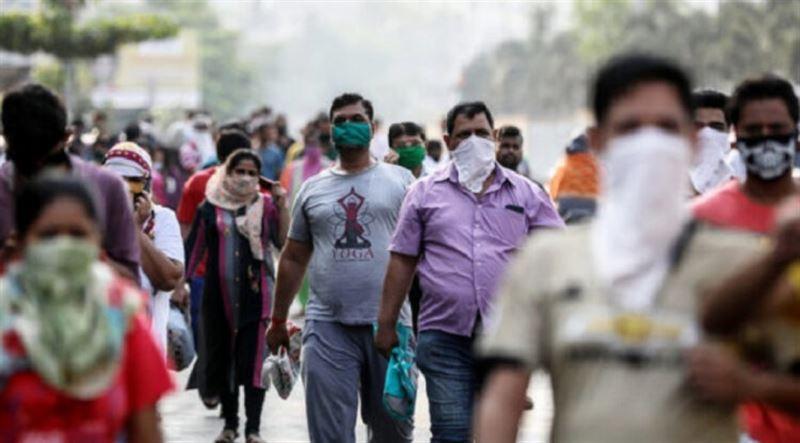 Врачи предупредили о пандемии психических расстройств из-за коронавируса