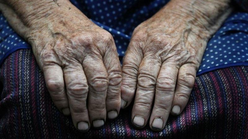 Мамин ответил на запрос по поводу снижения пенсионного возраста