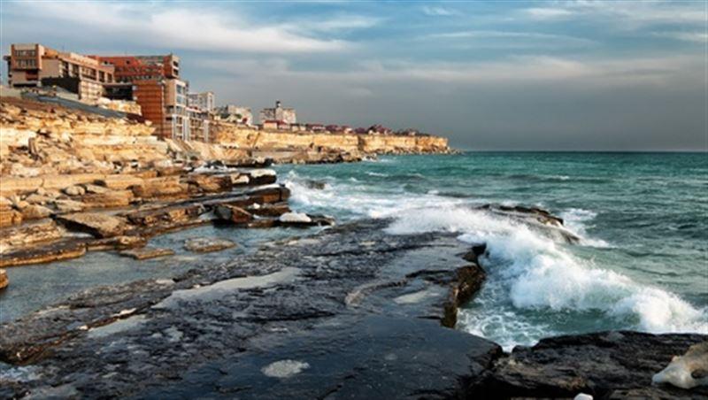 Подписан закон по поводу расширения рыболовной деятельности на Каспии