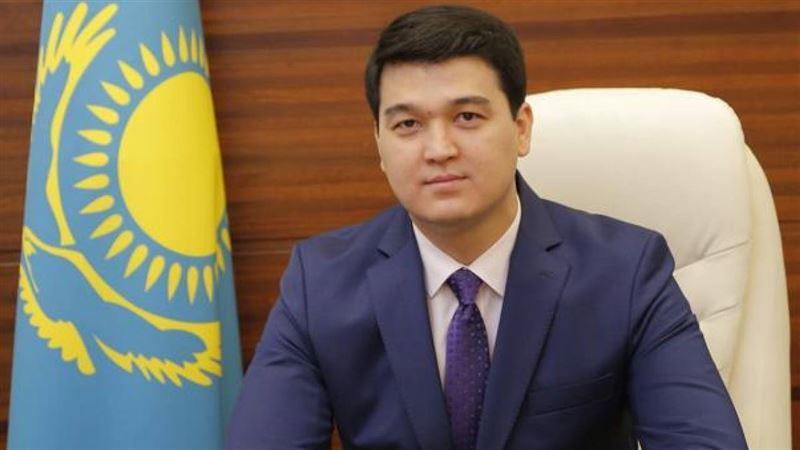 Кто назначен на должность главы аппарата Министерства культуры