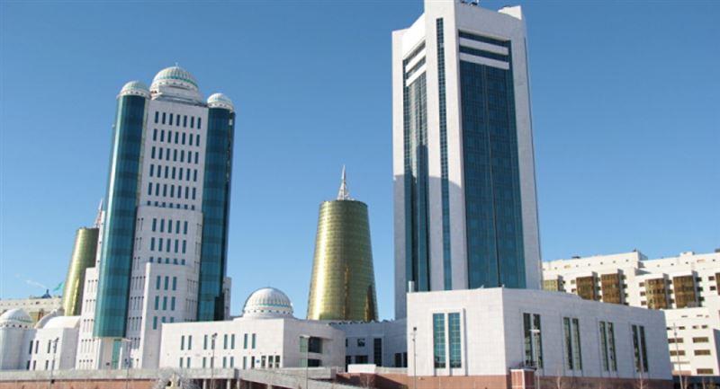 Кореяда сотталған қазақстандықтар қайтарылады – парламент заң қабылдады