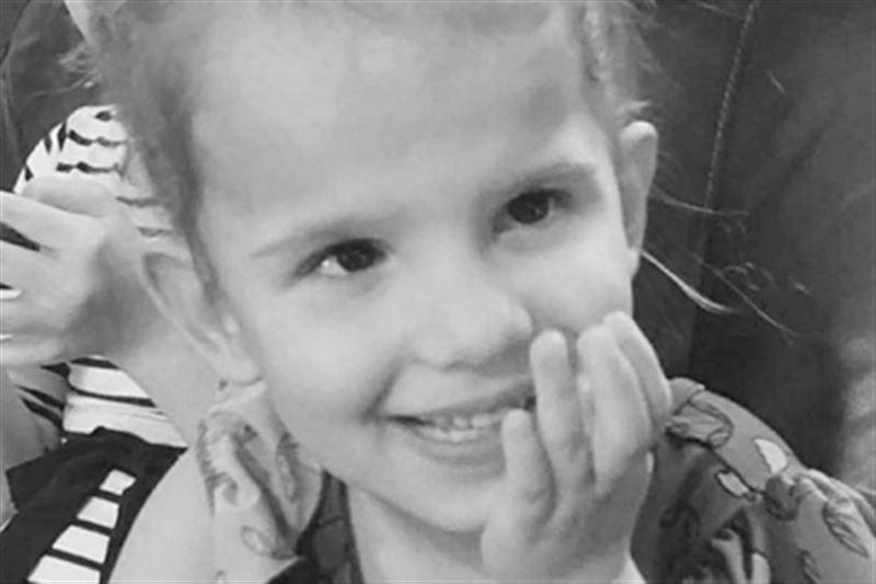 Врачи приняли COVID-19 за отравление и погубили шестилетнюю девочку