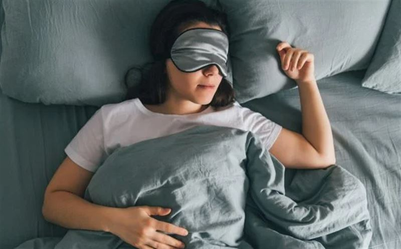 Чем опасен длительный дневной сон