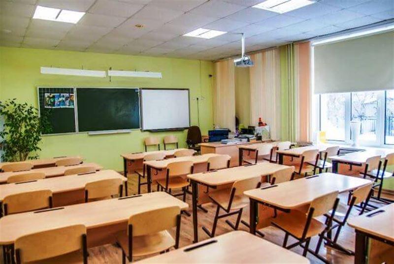 Как будут учиться столичные школьники и студенты с 1 марта