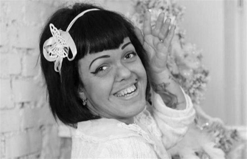 Экс-участница группы Little Big Анна Кастельянос найдена мертвой в Петербурге