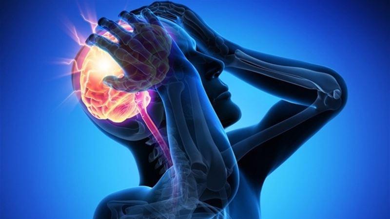 Названы пять способов снизить риск инсульта