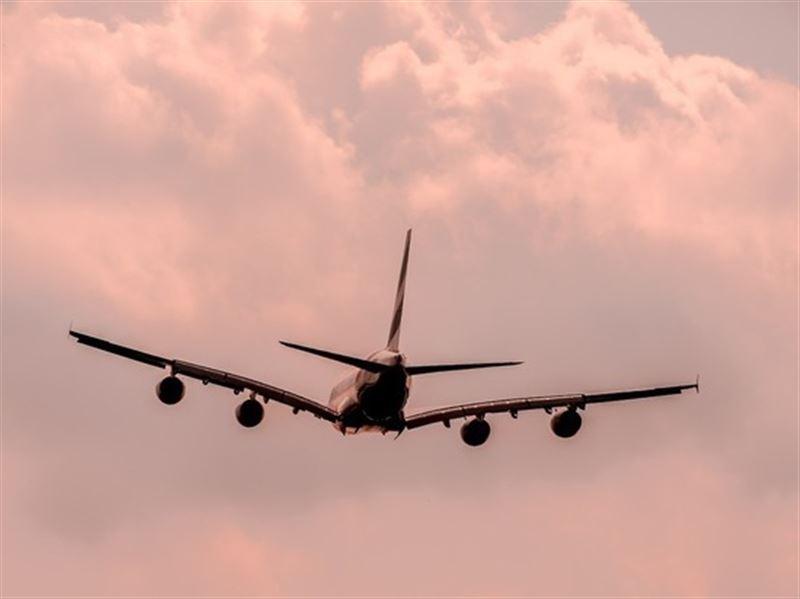 У пяти прилетевших в Казахстан пассажиров выявили коронавирус