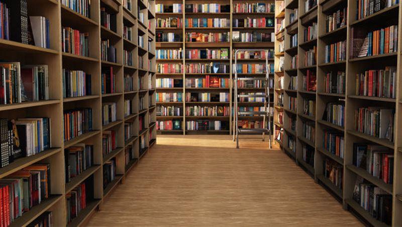 Қазақстанда кітапхана қызметкерлерінің жалақысын көтеру ұсынылды