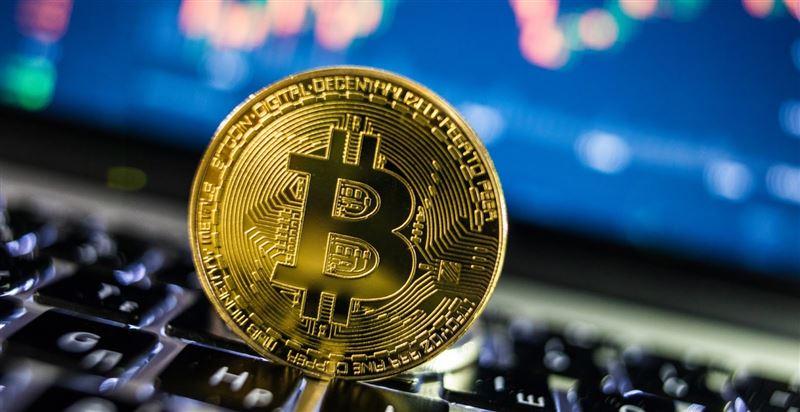 Стоимость биткоина может достичь 100 тысяч долларов