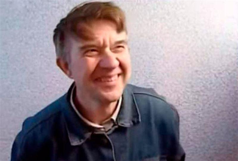 Назван возможный гонорар скопинского маньяка за участие в ток-шоу