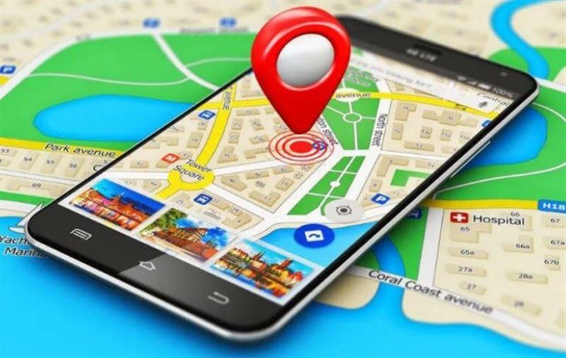 Как работает приложение Ashyq в Алматы