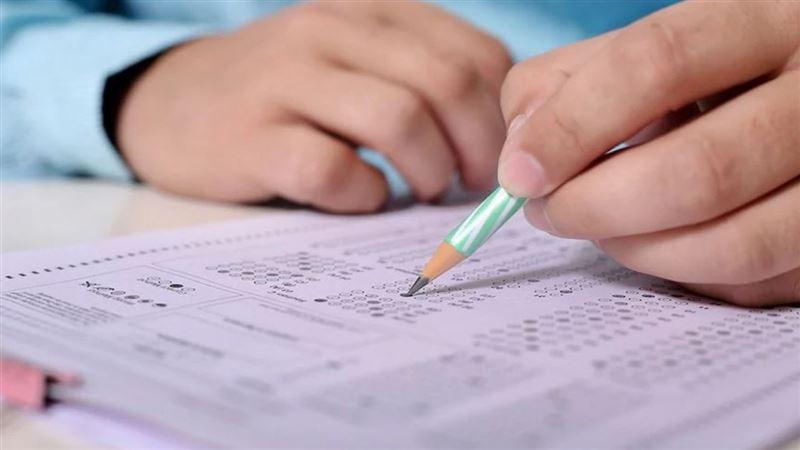 Стартовала регистрация на первое в Казахстане компьютерное ЕНТ