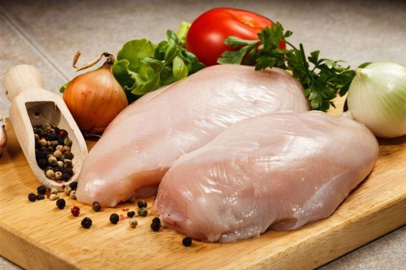 Отказ от мяса оказался вреден для костей