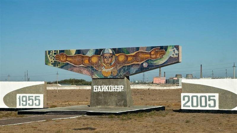 Вооруженным лицам не позволили проникнуть в Байконыр