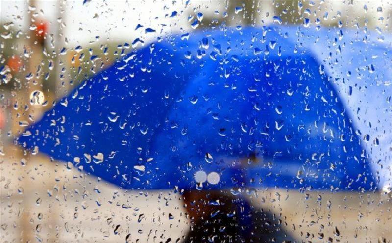 Ветреная погода ожидается в Казахстане