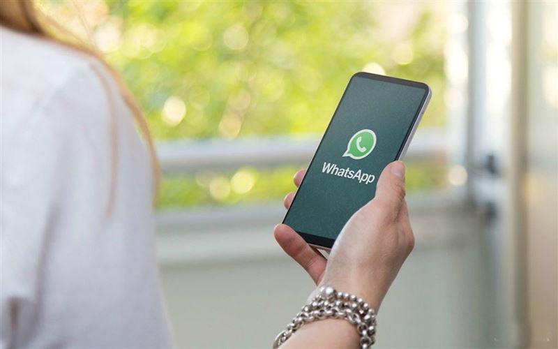 WhatsApp кейбір телефондарда жұмыс істемейді