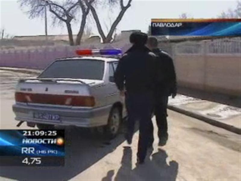 Пьяный лихач врезался в маршрутку и едва не избил напуганного пешехода