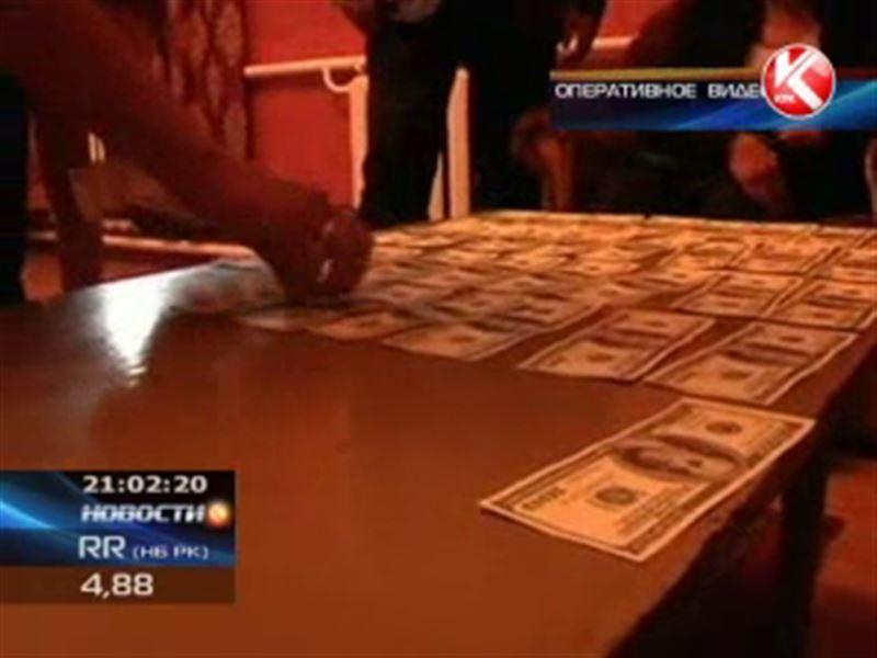 В Талдыкоргане мамаша пыталась продать своего ребенка за 30 тысяч долларов