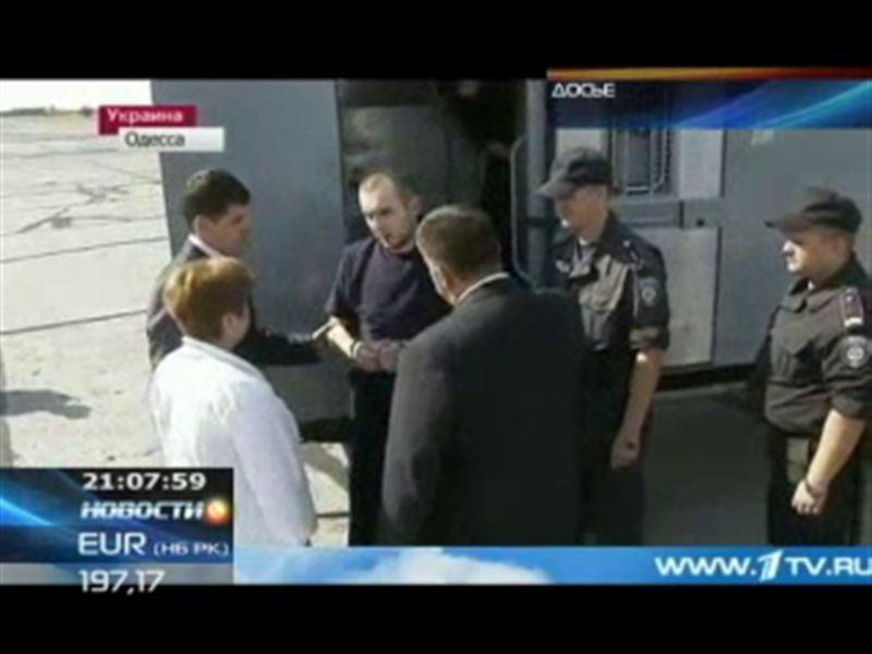 Казахстанцем, обвиненным в покушении на Путина, займутся российские психиатры
