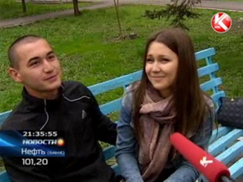 В Казахстане День Козы Корпеш и Баян-Сулу почти никто не празднует