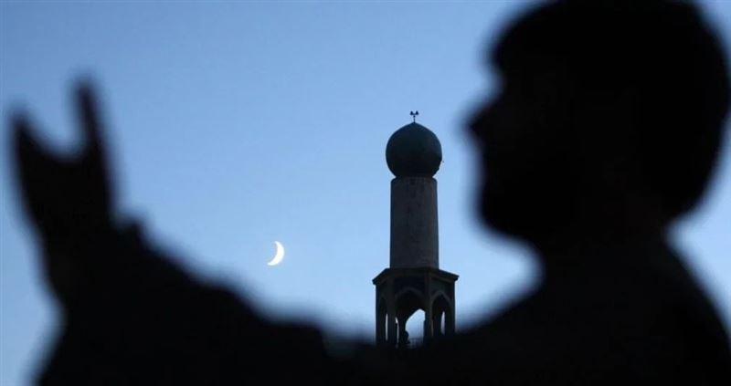 Рамазан-2021: Ораза кестесі шықты