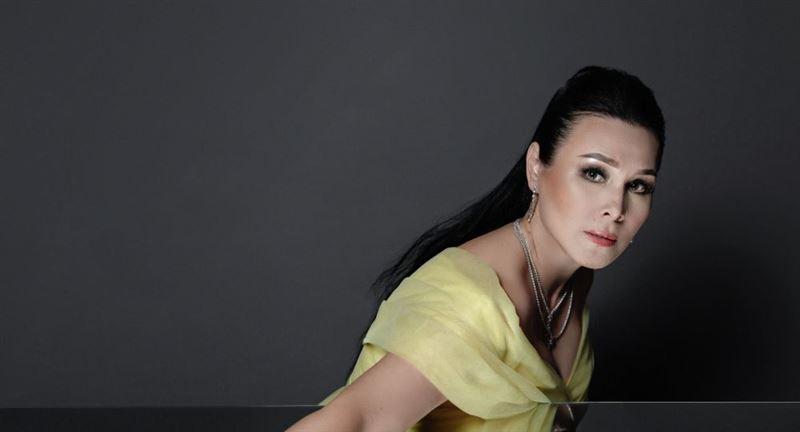 Қазақстандық опера әншісі халықаралық сыйлықпен марапатталды