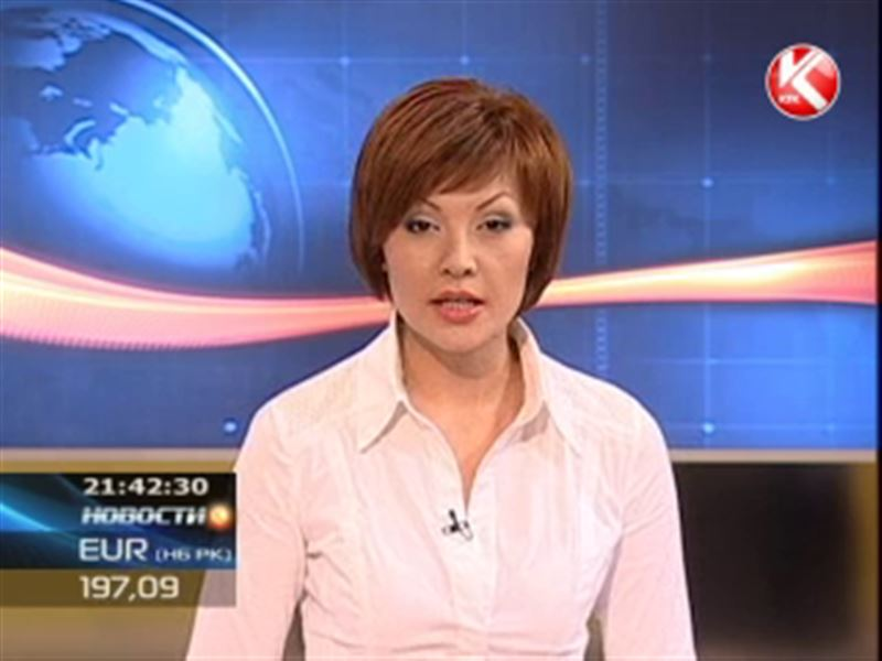 Astana Arlans выиграла первый полуфинальный поединок рамках Всемирной серии бокса