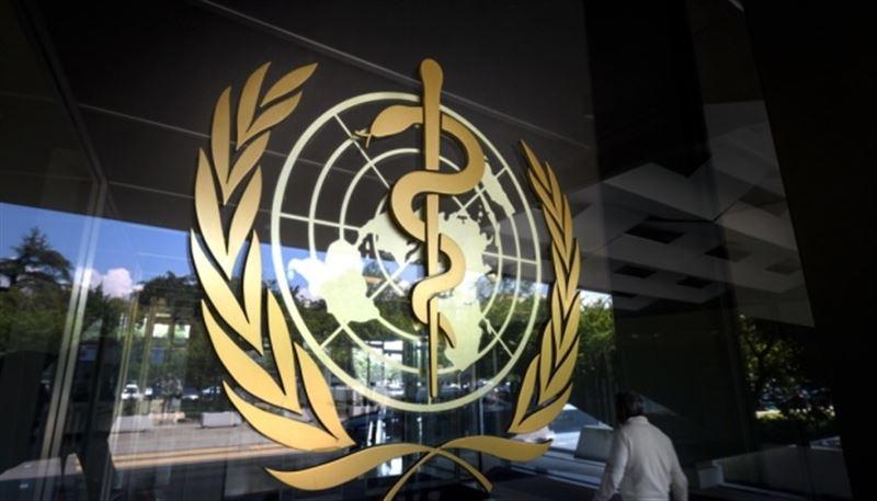 ВОЗ сообщила о росте смертности из-за COVID-19 в мире
