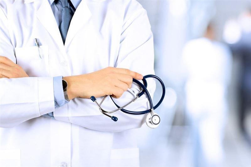 Президент выразил благодарность казахстанским врачам
