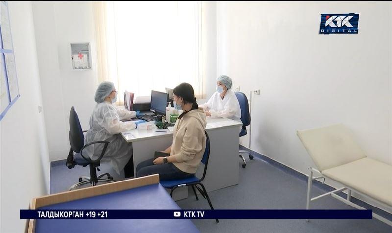 Текущие правила медстрахования нарушают права пациентов – депутат