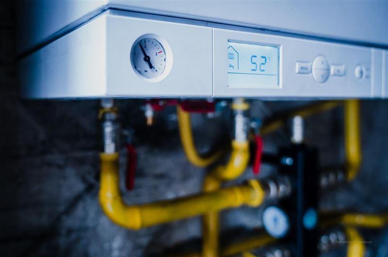 Беспроцентные кредиты на подключение газа предоставят жителям Нур-Султана