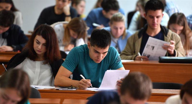 Биыл бакалавриат пен магистратураға қанша грант бөлінеді?