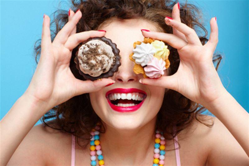 Диетолог поделилась уловками для борьбы с тягой к сладкому