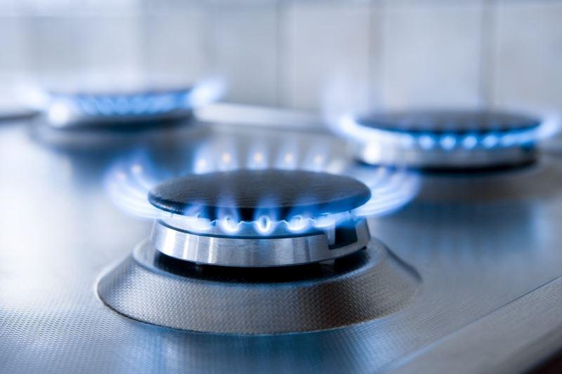 Столичным жителям предоставят беспроцентные кредиты на газификацию домов