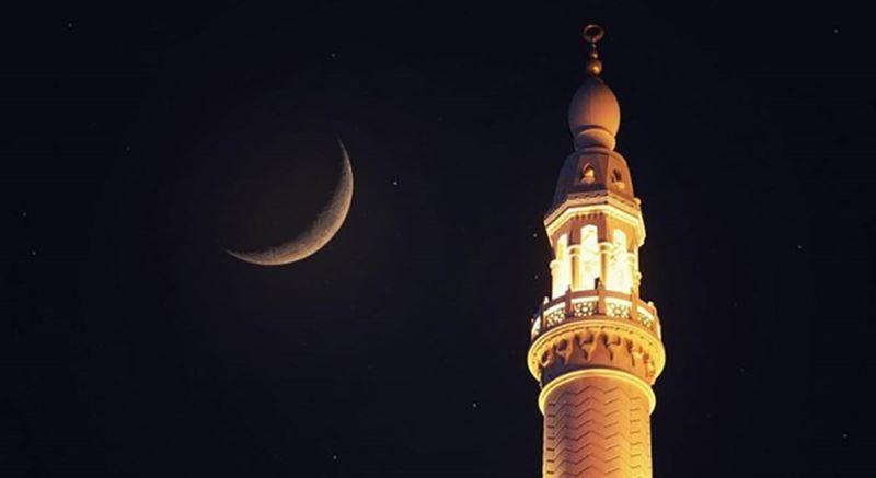 Рамазан-2021: жұма, тарауық пен ауызашар өткізу тәртібі жарияланды