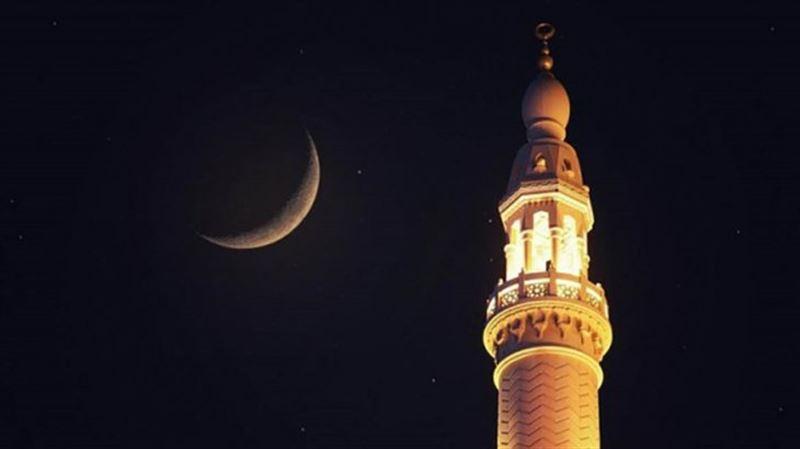Бірнеше елде Рамазан айының басталуы кейінге қалдырылды