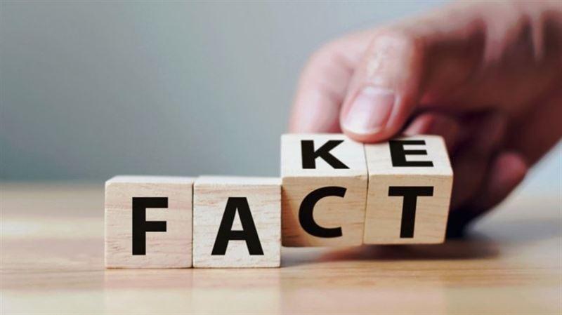 Фейк про запрет информации о высоком уровне жизни обсуждают в Казнете