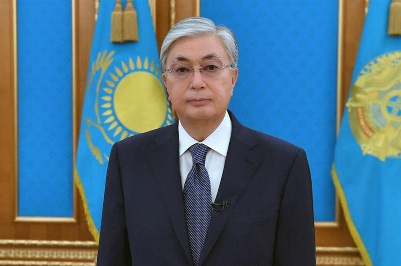 Токаев поздравил казахстанцев с началом месяца Рамазан