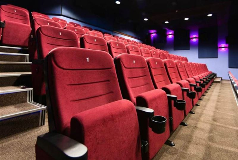 Елімізде кинотеатрлардың қашан ашылатыны белгілі болды