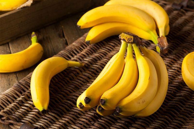 Банан жер бетінен біржолата жойылып кетуі мүмкін