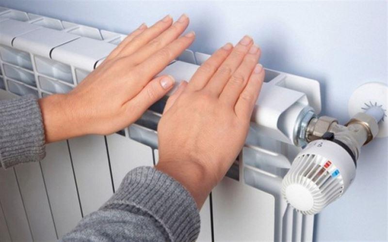 Когда в столице отключат отопление