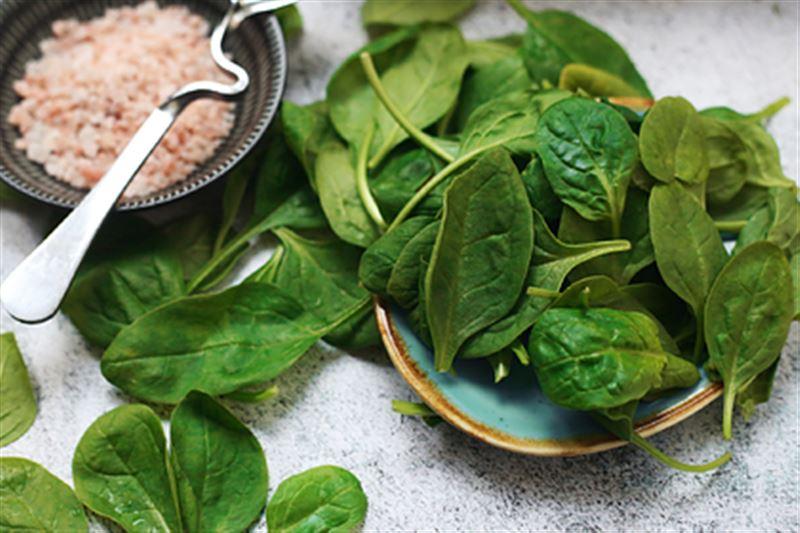 Диетологи назвали полезные для мужчин продукты питания
