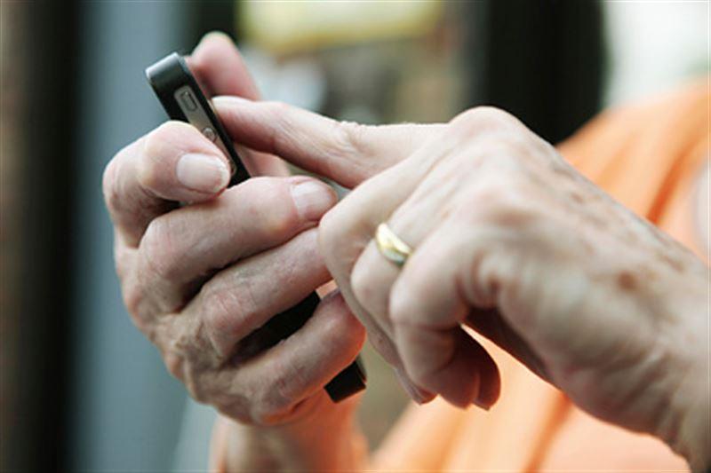 90-летняя женщина отдала телефонным мошенникам 32 миллиона долларов