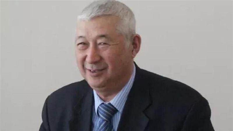 Қазақстандық депутат коронавирустан көз жұмды